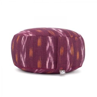 306wr_yoga_ethno_collection_rondo_ikat_weinrot
