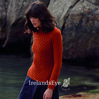 page-23-a641-trellis-sweater-in-terra-cotta-1